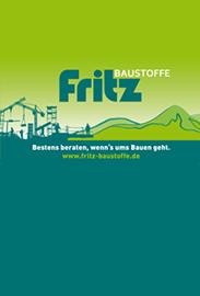 Fritz Baustoffe